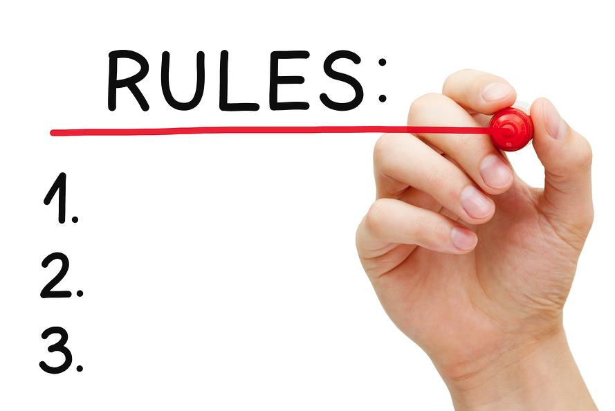 Communication on this topic: Is It Necessary To Follow Traffic Rules, is-it-necessary-to-follow-traffic-rules/