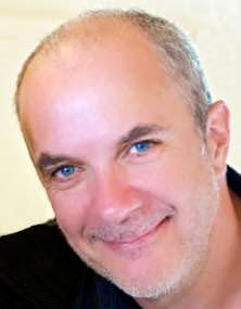 CEO Cambridge Dental Consultants