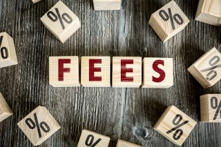 No show fee for your dental patients?