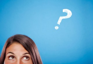 Dental Consultant Advice: Patient Questions