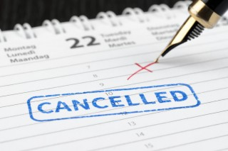 Ten Proven Steps to Reduce Cancels and No Shows