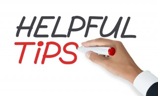 Dental practice purchase tip 5: