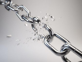 Is there a weak link in your dental office?