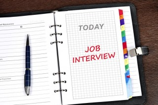 Dental Consultant Hiring Interview Tips