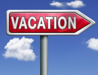 Vacation Policy Recommendations