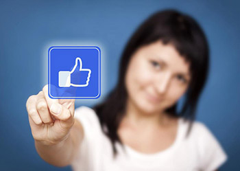 Facebook Cambridge Dental Practice Consultants