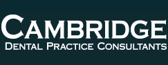 Cambridge Dental Consultants