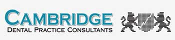 Cambridge Dental Practice Management Consultants