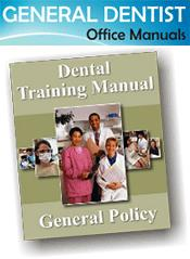 top general dental office packages